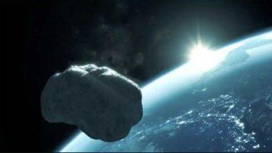 Photo of NASA ไขปริศนาดวงจันทร์ขนาดเล็กโดยระบุดาวเคราะห์น้อยที่เข้าใกล้โลก |  ความลึกลับของ 'มินิมูน' เผยเส้นโค้ง NASA จำอายุ 54 ปี