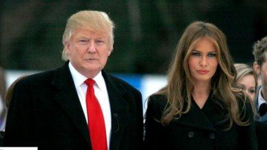 Photo of การเลือกตั้งประธานาธิบดีสหรัฐฯปี 2020 โดนัลด์ทรัมป์เริ่มการรณรงค์อีกครั้งหลัง COVID 19 Melania มองไม่เห็น