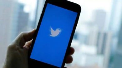 Photo of รัฐสหรัฐฯสั่งปรับ Twitter 1 แสนดอลลาร์เนื่องจากไม่ปฏิบัติตามกฎหมายการเงินการรณรงค์ |  ความประมาทนี้เอาชนะทวิตเตอร์รัฐสหรัฐฯปรับ 1 ล้านดอลลาร์