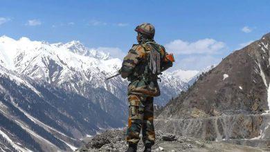 Photo of Ladakh: อินเดียซื้อเสื้อผ้าพิเศษจากสหรัฐฯยุโรปสำหรับทหาร |  การเตรียมการสำหรับฤดูหนาว: อินเดียซื้อเสื้อผ้าพิเศษสำหรับทหารที่ประจำการในลาดักห์