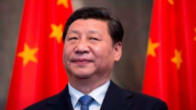 Photo of จีนโกรธที่ไต้หวันให้การสนับสนุนในอินเดีย Hu Xijin บรรณาธิการ Global Times ขู่ว่าจะแยกรัฐสิกขิม |  จีนต่อสู้กับการสนับสนุนของไต้หวันในอินเดียซึ่งเป็นภัยคุกคามโดยตรงต่อสิกขิม