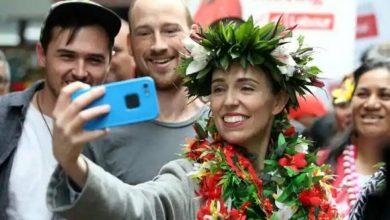 Photo of การเลือกตั้งนิวซีแลนด์: Jasinda Ardern ชนะอีกครั้งคะแนน 'ทำลายสถิติ' ในโอกาสที่สอง |  การเลือกตั้งของนิวซีแลนด์: Jasinda Ardern ชนะอีกครั้งได้รับคะแนนเสียงที่ 'ทำลายสถิติ' มากมายในโอกาสที่สอง