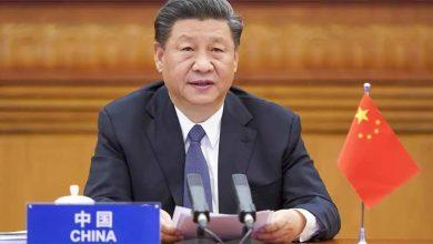 Photo of จีนผ่านกฎหมายใหม่ปักกิ่งสามารถดำเนินการกับอเมริกาได้ |  จีนผ่านกฎหมายใหม่สามารถ 'ดำเนินการ' กับอเมริกาได้แล้ว