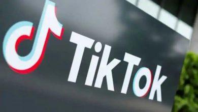 Photo of ปากีสถานยกเลิกการห้ามใช้ TikTok โดยมีเงื่อนไข