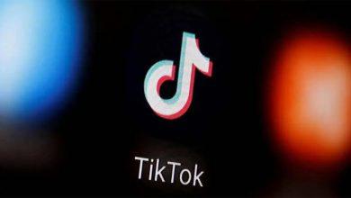 Photo of กลับรถ: ปากีสถานยกเลิกการห้าม TikTok หลังจากที่สาบานว่าจะกลั่นกรองเนื้อหา |  Awe of China: ปากีสถานเลิกแบน Tiktok ในเวลาเพียง 10 วัน
