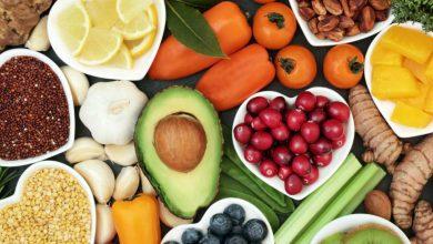 Photo of หากคุณไม่ได้รับประทานอาหารที่เหมาะสมคุณจะประสบปัญหาสุขภาพเหล่านี้ |  ระวัง!  โรคเหล่านี้อาจเกิดจากการรับประทานอาหารไม่ดีขึ้น