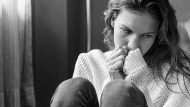 Photo of เคล็ดลับเล็ก ๆ ในการควบคุมภาวะซึมเศร้าจะช่วยได้มาก |  ด้วยวิธีนี้คุณสามารถควบคุมภาวะซึมเศร้าได้เคล็ดลับเล็ก ๆ เหล่านี้จะได้ผล