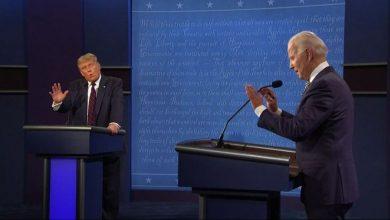 Photo of พร้อมที่จะโต้แย้งกับ Biden แม้จะมีการเปลี่ยนแปลงกฎของทรัมป์อย่างไม่เป็นธรรม