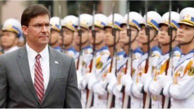 Photo of แถลงการณ์ครั้งใหญ่ของอเมริกาเกี่ยวกับการแสดงตลกของจีนจะเป็นการหารือที่สำคัญในเดลีสัปดาห์หน้า