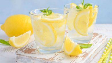 Photo of ลดน้ำหนักเบาหวานและไตประโยชน์ต่อสุขภาพของมะนาว |  ดื่มน้ำมะนาวในน้ำอุ่นตอนเช้าตอนท้องว่างร่างกายจะได้รับประโยชน์มากมายเหล่านี้