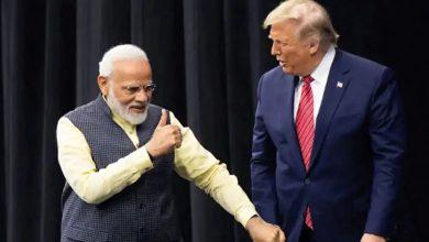 Photo of อินเดียอเมริกาสองบวกเพื่อพบกับกระทรวงการต่างประเทศของสหรัฐอเมริกากล่าวว่าสถานการณ์ LAC จะเป็น Discus