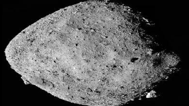 Photo of NASA กลายเป็นเหยื่อของความสำเร็จของตัวเองเสร็จสิ้นภารกิจการสุ่มตัวอย่างดาวเคราะห์น้อย แต่ตอนนี้ประสบปัญหาการรั่วไหลจากตัวอย่างนั้น |  NASA บดบังความสำเร็จของตัวเองทำภารกิจสำเร็จ แต่ …
