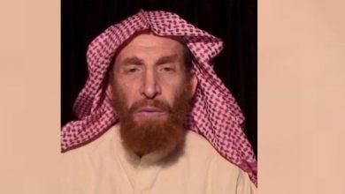 Photo of ผู้นำสูงสุด Alqeada ถูกสังหารในอัฟกานิสถานความพ่ายแพ้ครั้งใหญ่ขององค์กรก่อการร้าย |  อัลกออิดะห์ช็อกครั้งใหญ่ในอัฟกานิสถานผู้บัญชาการระดับสูง Mohsin Almsari สังหาร