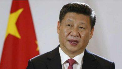 Photo of จีนเผชิญวิกฤตการเกษตรครั้งใหญ่สีจิ้นผิงโต้แย้งความสนใจผ่านพรมแดน