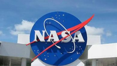 Photo of NASA จะแบ่งปันการค้นพบใหม่ที่น่าตื่นเต้นเกี่ยวกับดวงจันทร์ในวันนี้ |  Mission Moon: NASA พบบางสิ่งที่น่าตื่นเต้นความลึกลับจะเปิดเผยในวันนี้