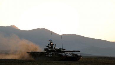 Photo of อาร์เมเนียสงครามอาเซอร์ไบจาน: การหยุดยิงเกิดขึ้นอีกหลายชั่วโมงหลังจากที่สหรัฐฯสนับสนุนการสู้รบ |  อาร์เมเนีย – อาเซอร์ไบจาน: การพยายามเพื่อสันติภาพไม่มีประโยชน์สงครามเริ่มขึ้นอีกครั้ง