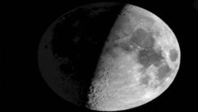 Photo of NASA ค้นพบน้ำปริมาณสูงบนดวงจันทร์ทราบรายละเอียดทั้งหมด  NASA พบน้ำในหลาย ๆ ที่บนดวงจันทร์งานของเราอาจเกิดขึ้นในอนาคต