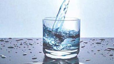 Photo of ประโยชน์ที่น่าประหลาดใจของการดื่มน้ำอุ่นรู้เรื่อง |  คุณรู้เกี่ยวกับประโยชน์มากมายของการดื่มน้ำอุ่นหรือไม่?