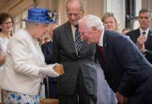 Photo of ราชวงศ์อังกฤษกำลังมองหาคนดูแลบ้านหลังได้ยินเงินเดือน