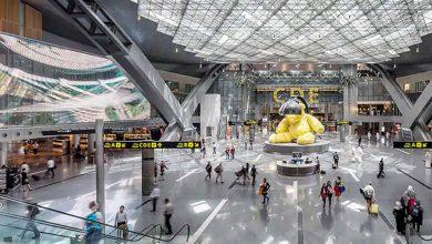 Photo of ประเทศนี้ขอโทษที่บังคับให้สอบสวนผู้หญิงที่สนามบิน
