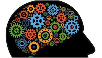 Photo of โพสต์การดูแลโควิดเป็นสิ่งจำเป็นผู้ป่วยที่ได้รับการกู้คืนบ่นปัญหาหมอกในสมอง |  โพสต์ COVID: ผู้ที่ป่วยเป็นโรคโคโรนากำลังดิ้นรนกับปัญหาหมอกในสมองรู้อาการของมัน
