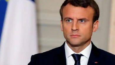 Photo of ชาวซาอุดีอาระเบียถูกจับเพราะโจมตีสถานกงสุลฝรั่งเศส |  ขณะนี้เจ้าหน้าที่รักษาความปลอดภัยของซาอุดีอาระเบียถูกจับกุมในเจดดาห์ซึ่งดูแลความปลอดภัยของสถานทูตฝรั่งเศส