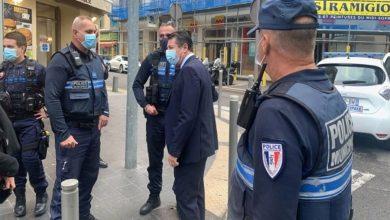 Photo of สมาชิกสภายุโรปกล่าวว่าการโจมตีด้วยความหวาดกลัวในฝรั่งเศสเป็นการโจมตีค่านิยมร่วมของสหภาพยุโรป |  คำสั่ง 'ใหญ่' ของสภายุโรปนี้มีขึ้นหลังจากการโจมตีของผู้ก่อการร้ายในฝรั่งเศส