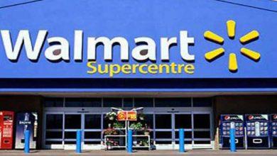 Photo of 'Walmart' นำปืนและกระสุนออกจาก 'จอแสดงผล' ของร้านค้า