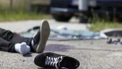 Photo of เสียชีวิตจากอุบัติเหตุทางถนน 21 คนส่วนใหญ่เป็นเด็กที่เสียชีวิต  ข่าวภาษาฮินดีโลก