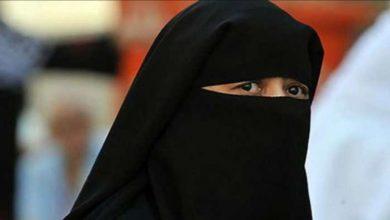 Photo of ซาอุดีอาระเบีย: ผู้หญิงสูญเสียการดูแลลูกเพราะกฎหมายของซาอุดีอาระเบีย |  หญิงชาวซาอุดีอาระเบียถูกจับได้ในทางกฎหมายขอร้องให้คืนลูก