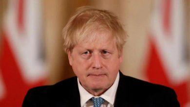 Photo of นายกรัฐมนตรีสหราชอาณาจักรกำลังพิจารณาการดำเนินการปิดกั้นเนื่องจาก COVID-19