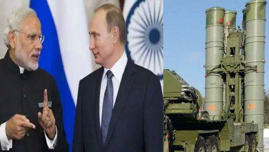 Photo of รัสเซียยังคงเป็นพันธมิตรที่น่าเชื่อถือสำหรับความต้องการด้านการป้องกันของอินเดีย |  รัสเซียยังคงเป็นพันธมิตรที่เชื่อถือได้สำหรับข้อตกลงด้านการป้องกันรู้วิธี