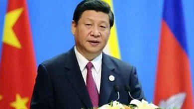 Photo of จีนเตรียมตั้งเป้าปี 2570 ต้องการกำลังกองทัพที่เท่าเทียมเช่นสหรัฐอเมริกา |  PLA เพื่อแข่งขันกับกองทัพสหรัฐฯภายในปี 2570 พรรคคอมมิวนิสต์ได้จัดทำแผนพิเศษ