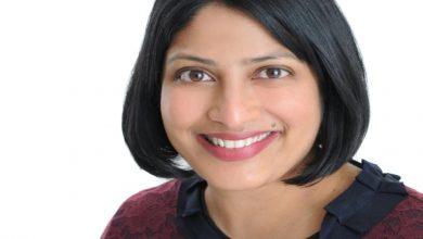 Photo of Priyanka Radhakrishnan สร้างประวัติศาสตร์กลายเป็นรัฐมนตรีอินเดียคนแรกในนิวซีแลนด์