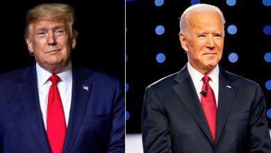 Photo of ใครจะได้เป็นประธานาธิบดีสหรัฐอเมริกาหากผลเสมอกันรู้จักระบบการเลือกตั้งของสหรัฐฯ |  ใครจะได้เป็นประธานาธิบดีหากการแข่งขันเลือกตั้งของโดนัลด์ทรัมป์และโจไบเดนจบลงด้วยการเสมอกัน?