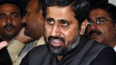 Photo of รัฐมนตรีกระทรวงข่าวสารปัญจาบไล่ออกจากการแสดงความคิดเห็นต่อข่าวชาวฮินดูของชาวฮินดูทั่วโลก