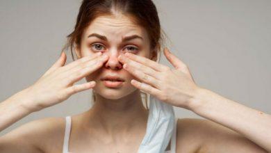 Photo of ความรู้เกี่ยวกับการแก้ไขบ้านสำหรับการระคายเคืองตาในภาษาฮินดี |  เพียงใช้วิธีการรักษาที่บ้านเหล่านี้และกำจัดปัญหาการระคายเคืองตาและความเจ็บปวด