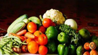 Photo of รู้ประโยชน์ของผักมีเปลือกอย่างไร |  กินผักเหล่านี้รวมทั้งเปลือกด้วยจะเป็นประโยชน์