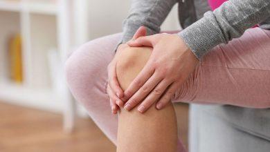 Photo of [know about home remedies of joint and muscles pain in winter] | [ठंड के चलते मांसपेशियों में होने वाले दर्द से पाएं छुटकारा, बस अपनाएं से उपाय]
