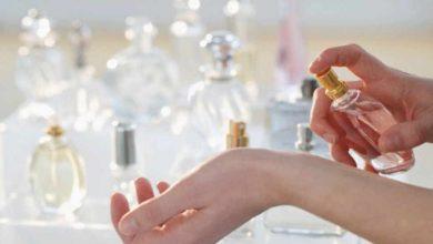 Photo of [Before buying and used perfume know about side effects these things] | [परफ्यूम खरीदने से पहले जान लें ये बातें, वरना आप भी हो जाएंगे इन समस्याओं का शिकार]