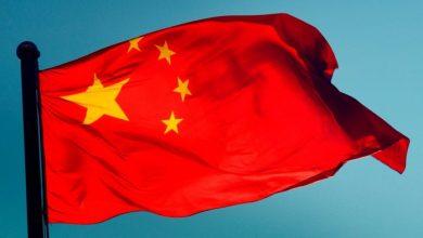 Photo of สหรัฐฯลบจีนออกจากรายชื่อผู้ก่อการร้ายปักกิ่งแสดงความไม่พอใจ