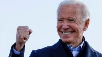 Photo of การเลือกตั้งประธานาธิบดีสหรัฐปี 2020 โจไบเดนรอ 50 ปีสำหรับการเลือกตั้งประธานาธิบดี |  การเลือกตั้งของสหรัฐฯ: ความฝันของ Biden ที่จะสำเร็จหลังจาก 50 ปี
