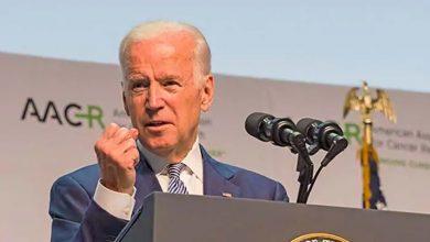 Photo of เราได้เริ่มงานตั้งแต่วันที่ 1 เป็นต้นไปเราจะเริ่มดำเนินการตามแผนโคโรนาและการฟื้นตัวของเศรษฐกิจโจไบเดนกล่าว |  สหรัฐอเมริกา: Biden ในการดำเนินการก่อนที่จะประสบความสำเร็จแผนปฏิบัติการเกี่ยวกับเศรษฐกิจโคโรนา