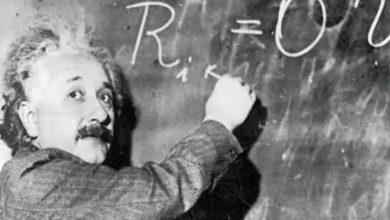 Photo of นักวิทยาศาสตร์คาดการณ์ว่าการมีอยู่ของกราวิตันสามารถท้าทายทฤษฎีของไอน์สไตน์ได้  กราวิตัน: นักวิทยาศาสตร์บรรลุความสำเร็จครั้งใหญ่ทฤษฎีของไอน์สไตน์สามารถท้าทายได้