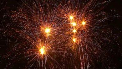 Photo of Diwali จะมีการเฉลิมฉลองในพื้นที่ใกล้เคียงของจีนห่างจากอินเดียเริ่มการเตรียมการ