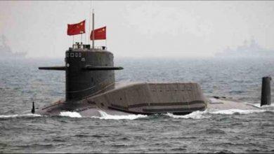 Photo of ประเทศที่ประสบปัญหาการสูญเสียอย่างหนักที่ซื้ออุปกรณ์ทางทหารของจีน |  การซื้ออาวุธราคาแพงของจีนกำลังมีปัญหาขยะกลายเป็นขยะ