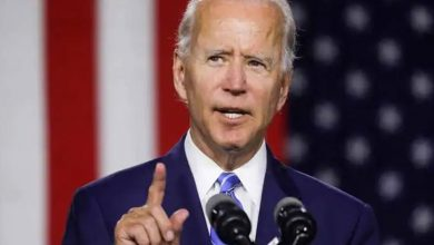 Photo of Joe Biden กำลังวางแผนที่จะเพิ่มวงเงินวีซ่า H-1B |  Biden สามารถตัดสินใจครั้งใหญ่เกี่ยวกับการ จำกัด วีซ่า H-1B