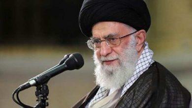 Photo of ข้อความของอิหร่านถึงโจไบเดนอาลีคาเมเนอีกล่าวว่าชัยชนะเป็นโอกาสที่จะชดเชยความผิดพลาดครั้งก่อน |  คำแนะนำของ Biden ต่อผู้นำสูงสุดของประเทศนี้ – 'โอกาสที่จะชดเชยความผิดพลาดในอดีต'