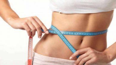 Photo of มะขามมีประโยชน์ในการลดน้ำหนักเพิ่มภูมิคุ้มกันและขจัดปัญหาต่างๆ |  นอกจากการลดน้ำหนักแล้วมะขามยังมีประโยชน์ต่อภูมิคุ้มกันอีกด้วยเรียนรู้วิธีการบริโภค