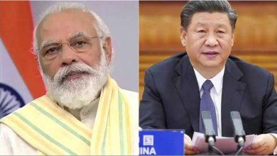 Photo of Narendra Modi & Xi Jinping เป็นครั้งแรกจะใช้แพลตฟอร์มร่วมกันหลังจากเหตุการณ์ Galwan ระหว่างการประชุมสุดยอด SCO |  PM Modi และ Xi Jinping จะได้พบหน้ากันเป็นครั้งแรกระหว่างจีนกับจีน